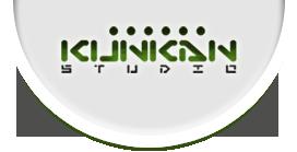 KunKan Studio